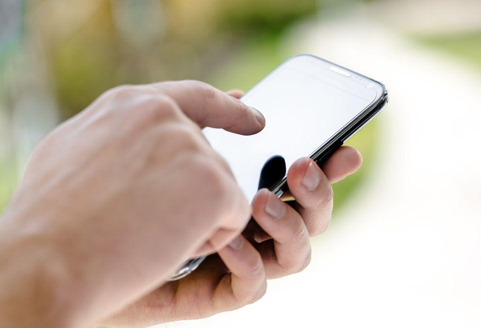 diferencias móviles-segunda mano y reacondicionado