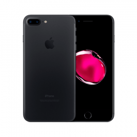 iPhone 7 Plus reacondicionado
