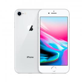 iPhone 8 Reacondicionado