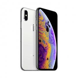 iPhone Xs Reacondicionado
