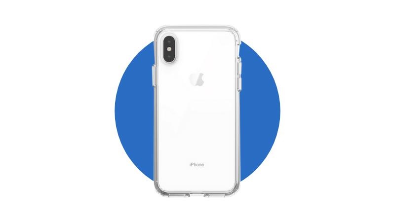 Los 12 mejores accesorios para iPhone
