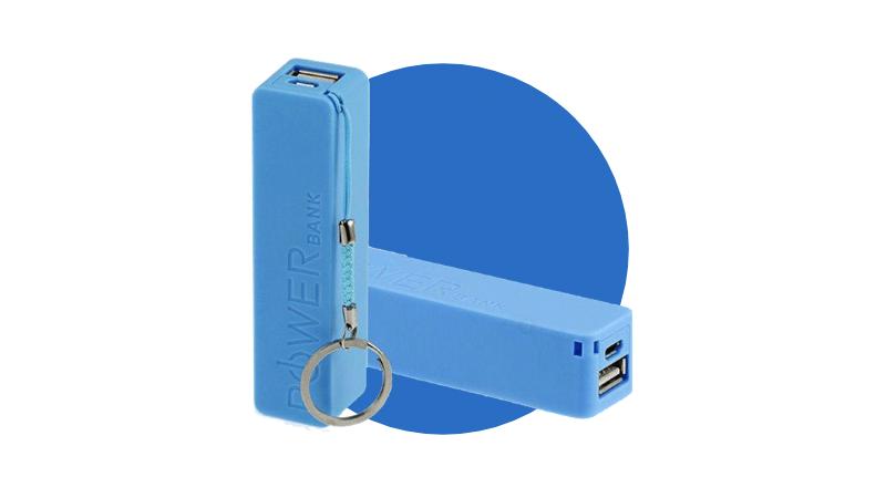 powerbank para iphone accesorios