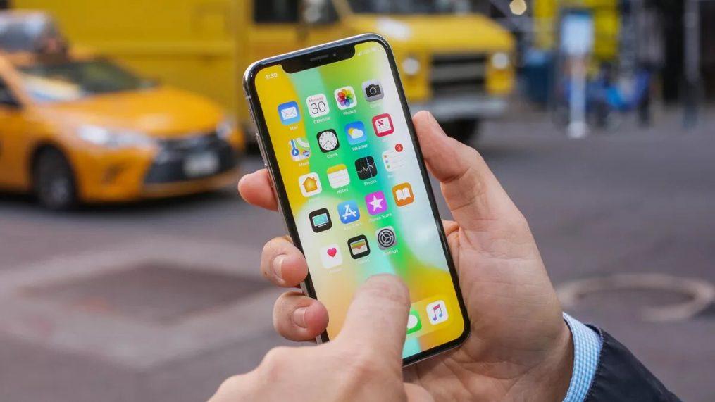 iphone x reacondicionado donde comprar uno Alex Phone