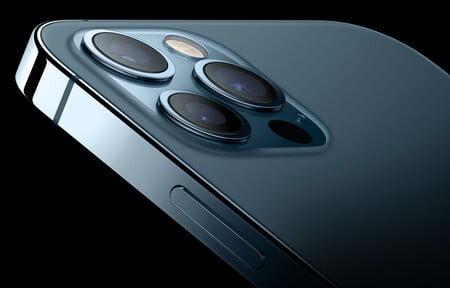 iphone 12 novedades presentadas keynote 2020