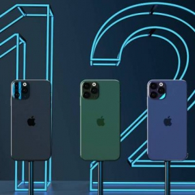 Apple Keynote 2020: iPhone 12, precios, novedades y características