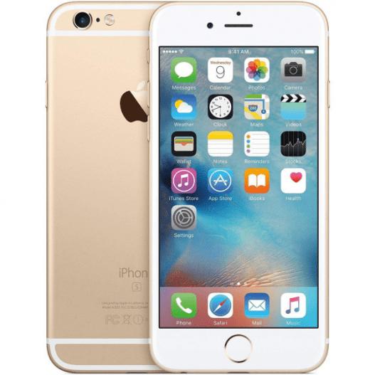 iPhone 6 Reacondicionado