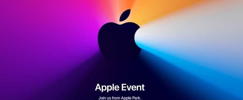 apple new event alexphone