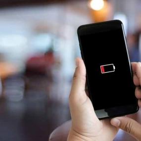 ¿Cuánto dura las baterías de cada modelo de iPhone?