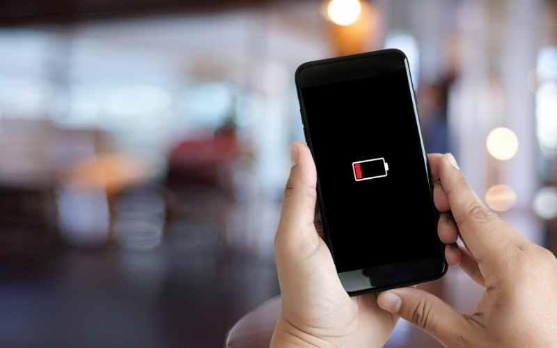 baterias iphone alexphone