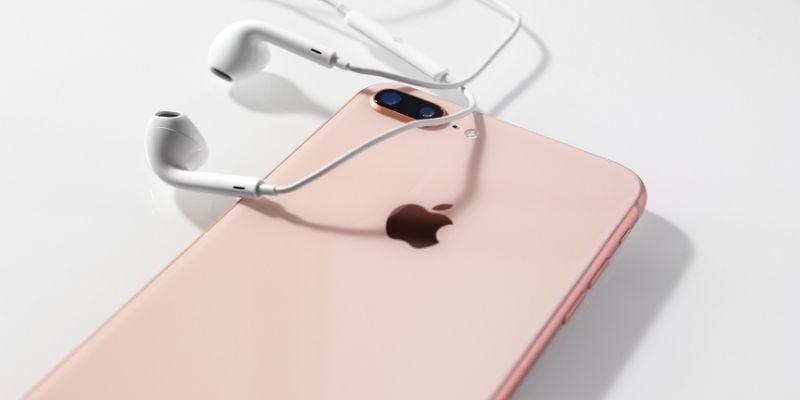 iPhone 8 plus pagar a plazos en AlexPhone Barcelona tienda
