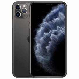 iPhone 11 Pro Max reacondicionado Apple Alexphone