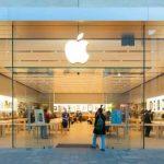 Apple trabaja para crear una alternativa a Google: su propio motor de búsqueda