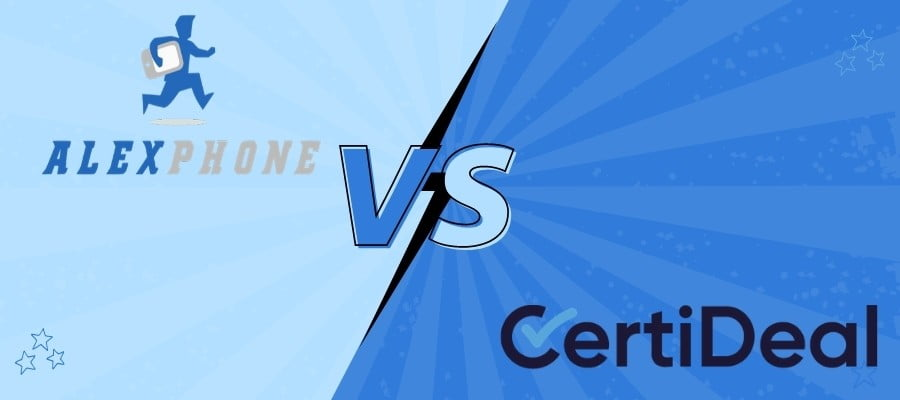 alexphone vs certideal donde comprar iphone reacondicionado (1)