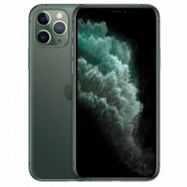 iphone 11 pro max reacondicionado
