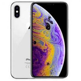 iphone xs max reacondicionado