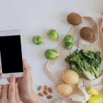 Apps esenciales para llevar una vida más sostenible