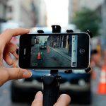 Los mejores cortometrajes hechos con un iPhone