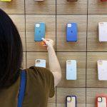 Cómo elegir la mejor funda de iPhone según tu personalidad