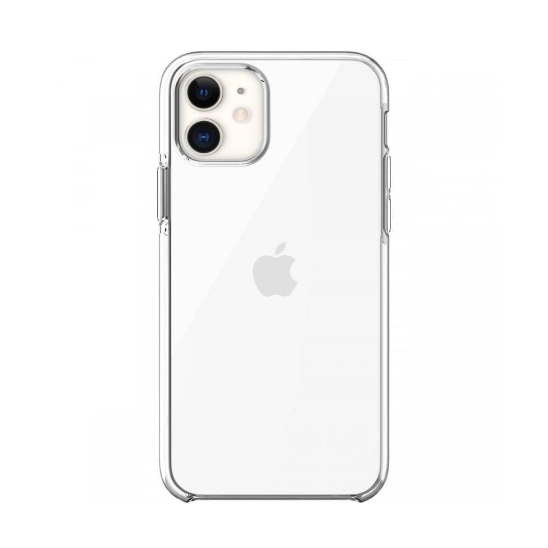 mejor funda iphone transparente
