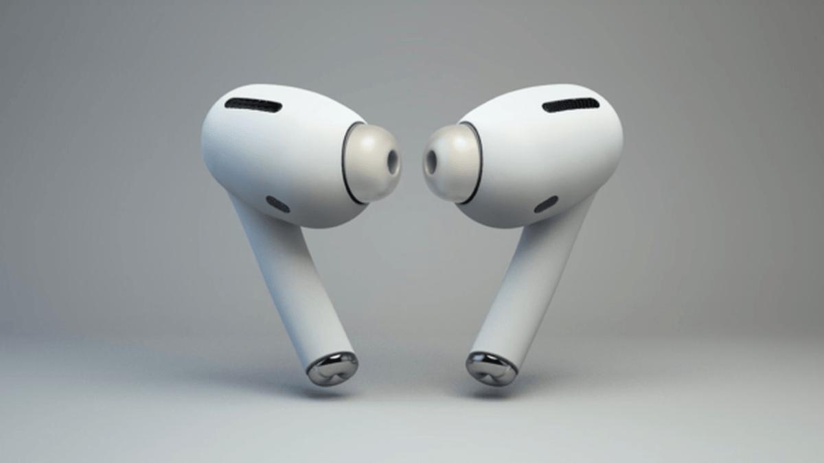 airpods 3 alexphone apple 2021