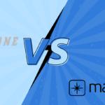 Macnificos vs AlexPhone: ¿Dónde comprar un dispositivo reacondicionado?