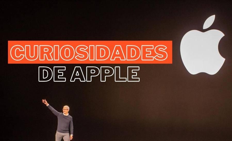 curiosidades de apple alexphone novedades