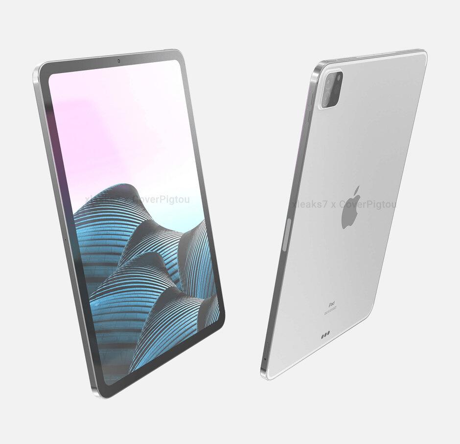 apple 2021 ipad nuevo
