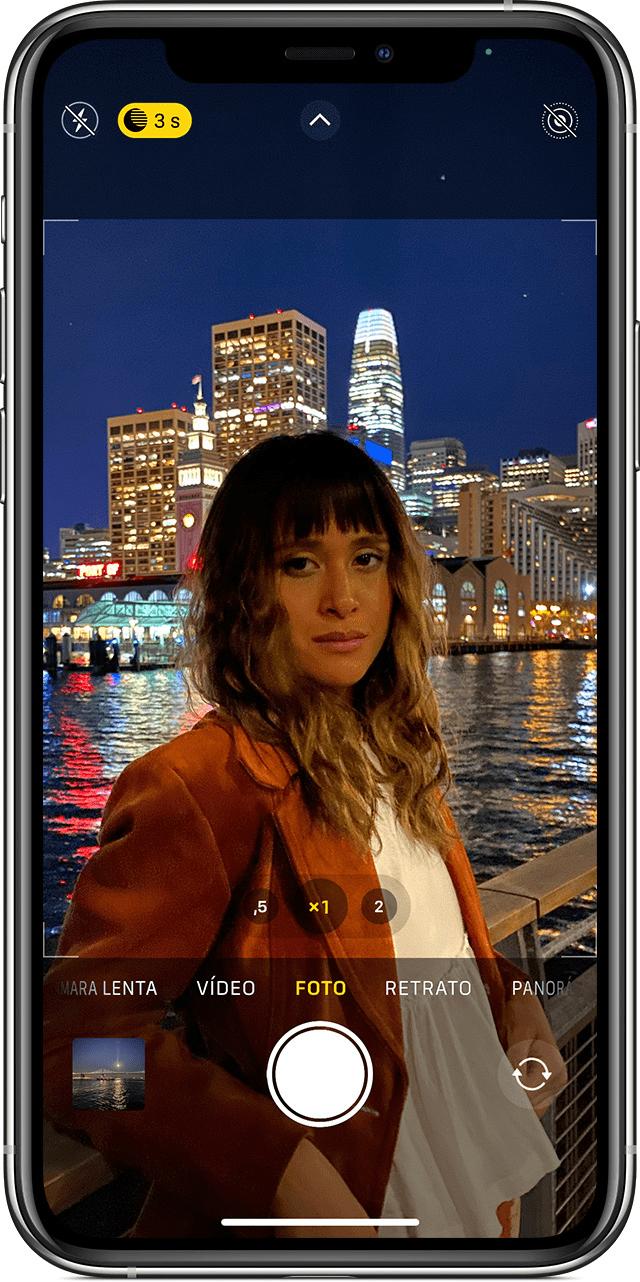 iphone 12 reacondicionado camara