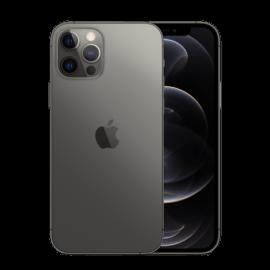 iPhone 12 reacondicionado